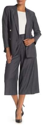 SUISTUDIO Harvey Side Adjuster Trousers