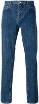 A.P.C. classic jeans - men - Cotton - 30