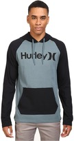 Hurley One & Only Raglan Jersey