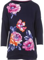 Joules Kitty Sweater