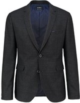 Strellson Freddy Suit Jacket Anthracite