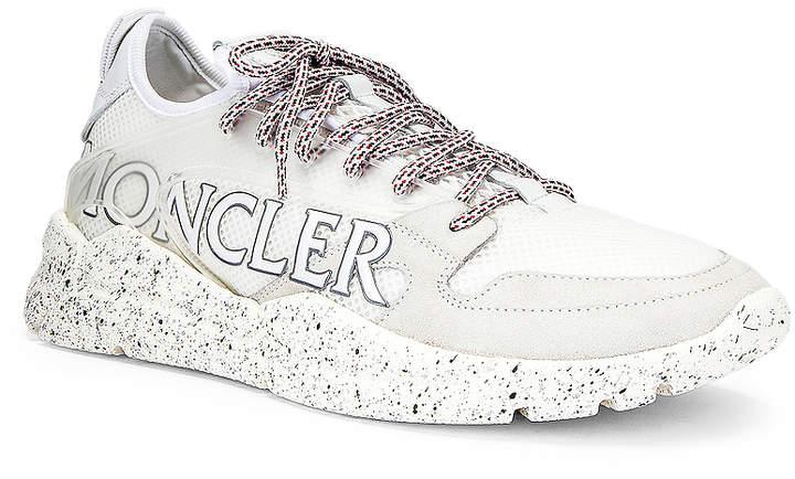 5ada25668 Anakin Sneaker in White   FWRD