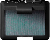 NARS Women's Shimmer Eyeshadow-GREEN