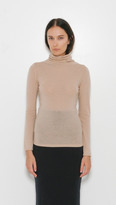 Base Range Tripoli Turtleneck