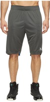 adidas Clima BB Shorts