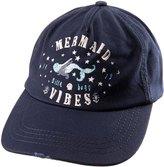 Billabong Girl's Surf Club Hat 8160203