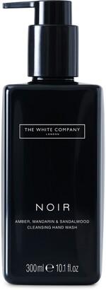 The White Company Hand Wash