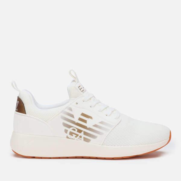 dba94f861 Armani Mens Suede Shoes - ShopStyle UK