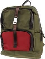 UTC00 Backpacks & Fanny packs - Item 45344887