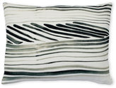 Kelly Wearstler Mineral Wave Pillow