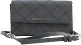 Michael Kors Jet Set Travel Phone Shoulder Bag