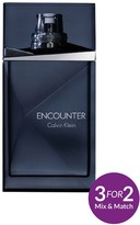 Calvin Klein Encounter 50ml EDT