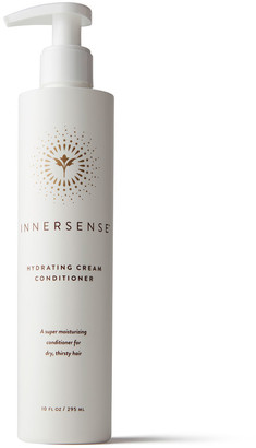Innersense Hydrating Cream Conditioner