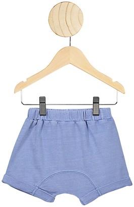 Cotton On Sawyer Shorts (Baby Boys)