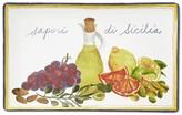 Williams-Sonoma Williams Sonoma Italian Icon Large Rectangular Platter