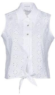 Miguelina Shirt