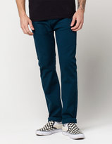 Imperial Motion Mercer Mens Chino Pants