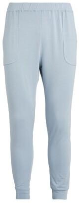 Homebody Cuffed Lounge Trousers