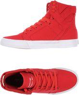 Supra Sneakers