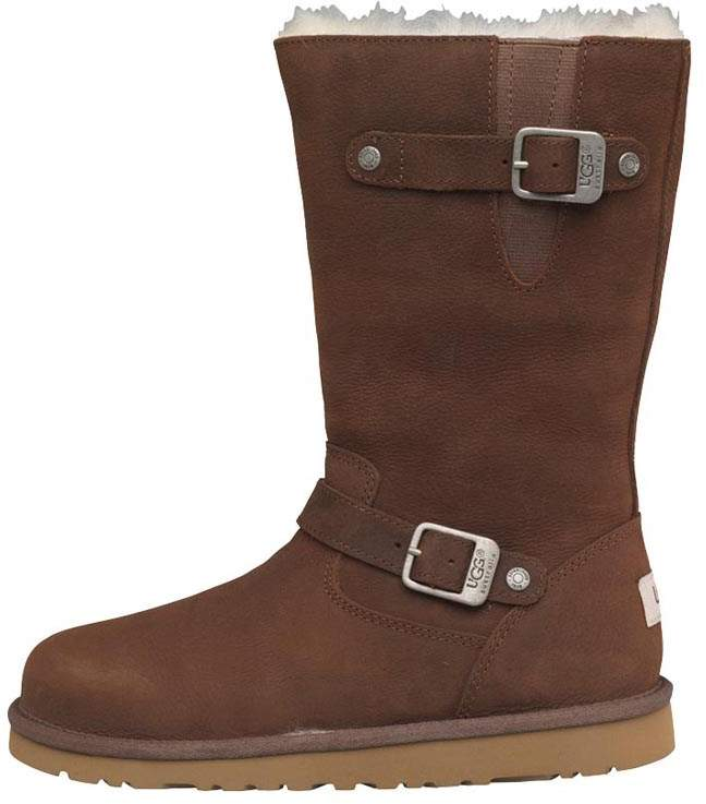 5bd9fd802f1 Junior Girls Kensington Boots Toast