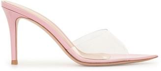 Gianvito Rossi Alise slip-on sandals