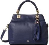 Vince Camuto Elva Satchel Satchel Handbags