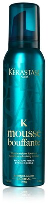 Kérastase Couture Styling Mousse Bouffante