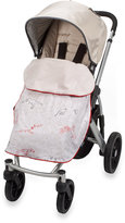 UPPAbaby StrollerBlankie in Imagination