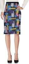 Christopher Kane 3/4 length skirts - Item 35339578