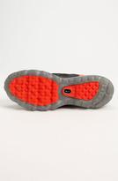 Nike 'Air Max+ 2012' Running Shoe (Men)