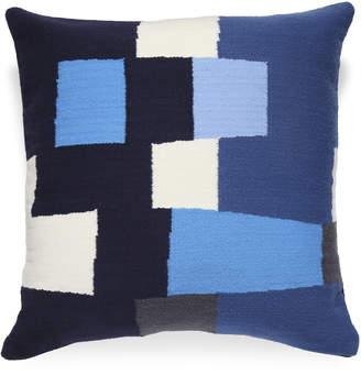 Jonathan Adler Rio Squares Pillow