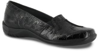 Easy Street Shoes Purpose Slip-On