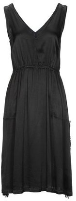 Raquel Allegra Knee-length dress