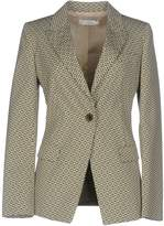 Versace Blazers - Item 49279065