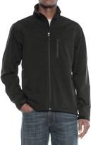 Tahari Soft Shell Jacket (For Men)