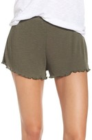 Make + Model Women's Lounge Shorts