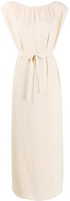 Filippa K Alyssa maxi dress