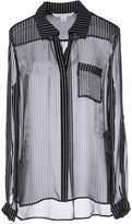 Diane von Furstenberg Shirts - Item 38583979