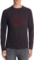 Junk Food Clothing Los Angeles Graphic Sweatshirt - 100% Exclusive