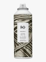 R+CO Freeway Defining Spray Gel 5oz