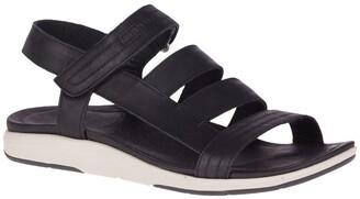 Merrell Kalari Lore Strappy Sandal