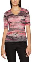 Gerry Weber Women's All Day Glam T-Shirt