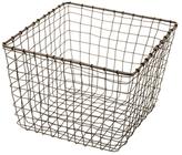 Design Ideas Cabo Medium Storage Nest