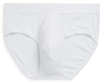 2xist Cotton Pure Briefs