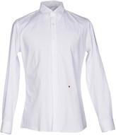 Moschino Shirts - Item 38640217