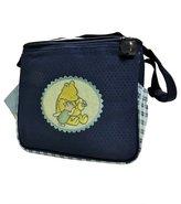 Disney Classic Pooh Mini Diaper Bag