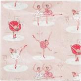 Cath Kidston Ballet Napkins Kids