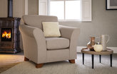 Marks and Spencer Abbey Armchair
