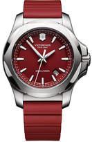 Victorinox Analog I.N.O.X Watch