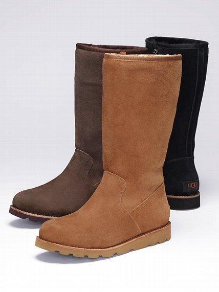 UGG Etta Boot